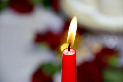 candle_wax_wax_candle